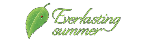everlasting-summer