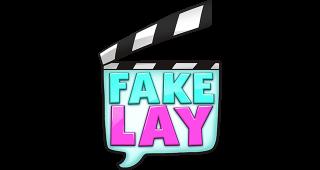 Fake Lay