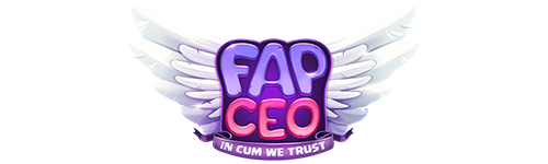 Fap CEO DL