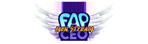 Fap CEO: Men Stream DL