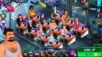 Fap CEO: Men Stream DL - Casual Game