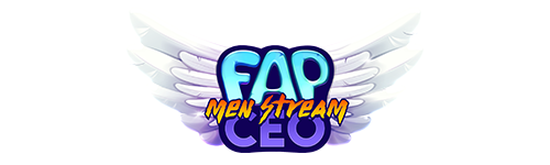 Fap CEO: Men Stream