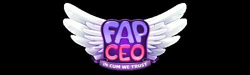 Fap CEO Online