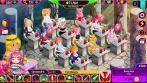 Fap CEO Online - Simulation Game