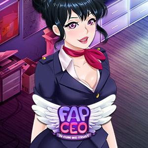 Fap CEO Game
