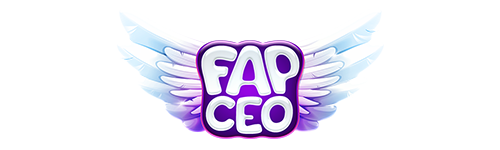 Fap CEO sex game