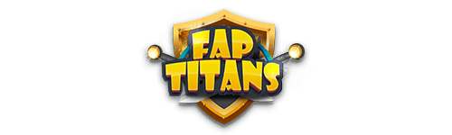 Fap Titans Game