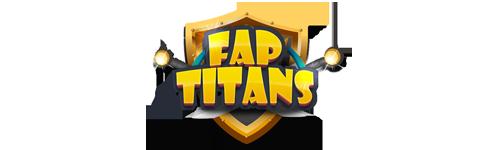 fap-titans