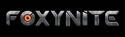 Foxynite