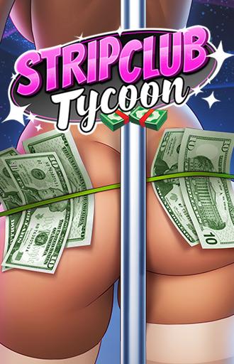 Gentlemen's Club - Exclusive Nutaku Game