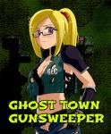 Ghost Town Gunsweeper