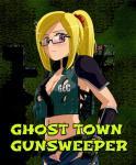 Ghost Town Gunsweeper