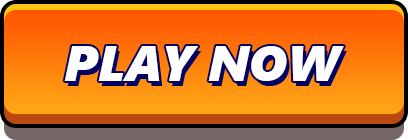 Play Hentai Clicker Now