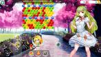 Hentai Crush - Casual Game
