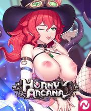 Horny Arcana