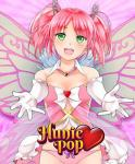 HuniePop - Casual Game