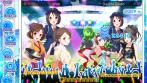 Idol Wars Online - Card Game Game