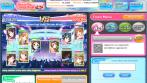 Idol Wars Z - Card Game Game