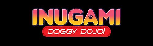 Inugami: Doggy Dojo!