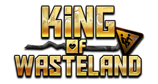 King of Wasteland