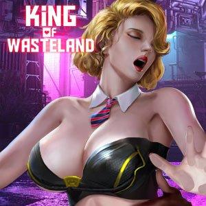 King of Wasteland