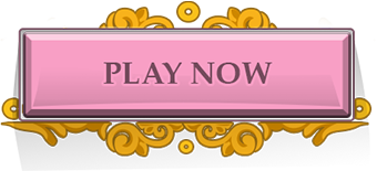 Play Kingdoms Of Lust Now