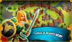 Kingdoms Of Lust - MMO Game
