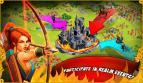 Kingdoms Of Lust - Simulation Game