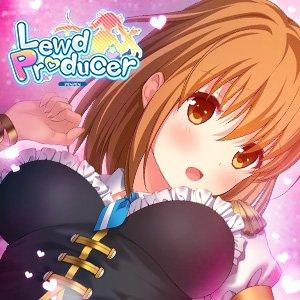 Lewd Producer