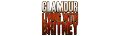 Living With Britney