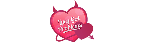 Lucy Got Problems