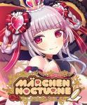 Märchen Nocturne - RPG Game