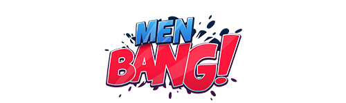 Men Bang