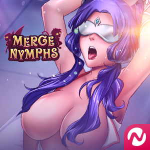 Merge Nymphs