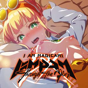 Magicami DX Mobile
