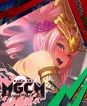 Hentai Game - Magicami DX