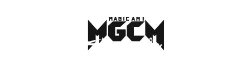 Magicami