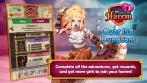 Monster Harem Game - RPG Game
