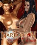 Narborion