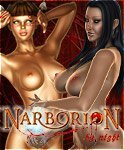 Play Narborion