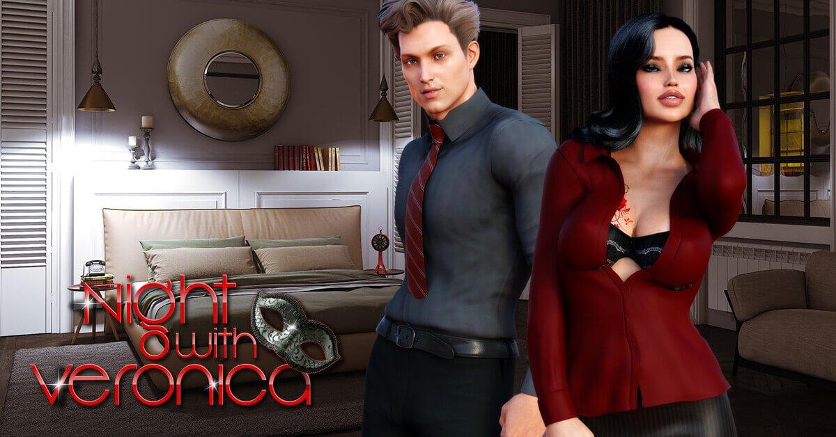 Dating Games Sim Girls Free Episodes Download