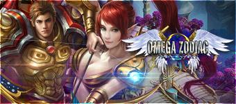 Play Omega Zodiac