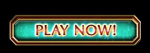 Play Otogi Frontier R Now