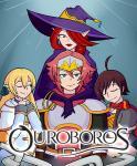 Ouroboros - RPG Game
