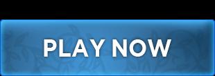 Play PeroPero Seduction Now