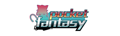 Pocket Fantasy DL