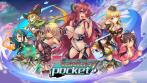 Pocket Fantasy DL - Action Adventure Game