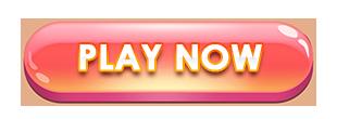 Play Pocket Waifu Now