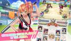 Project QT - Action Adventure Game