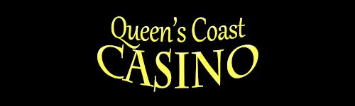 Queen's Coast Casino